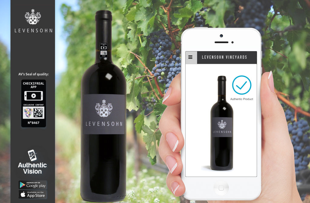 levensohn-vineyards_authentic-vision